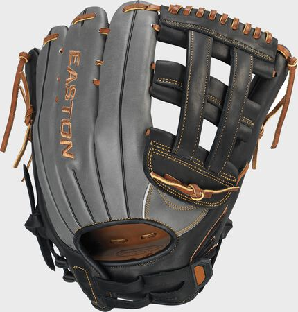 2022 Professional Collection Slowpitch 13-Inch Softball Glove
