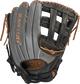 2022 Professional Collection Slowpitch 13-Inch Softball Glove image number null
