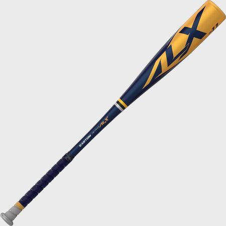 Easton 2022 Alpha ALX USA Baseball Bat   -11