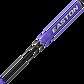 Easton 2022 ZZWAP USA Slowpitch Bat image number null