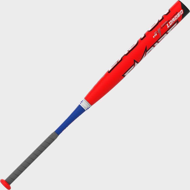 Easton 2022 Ron Salcedo Senior Softball Slowpitch Bat