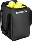 Mega Ball Bag image number null