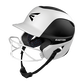 Ghost Helmet Matte Two-Tone BKWH L/XL image number null