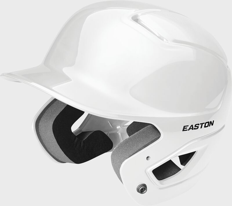 Alpha Helmet  WH L/XL