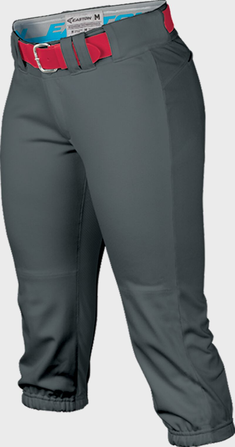 Youth Prowess Softball Pant