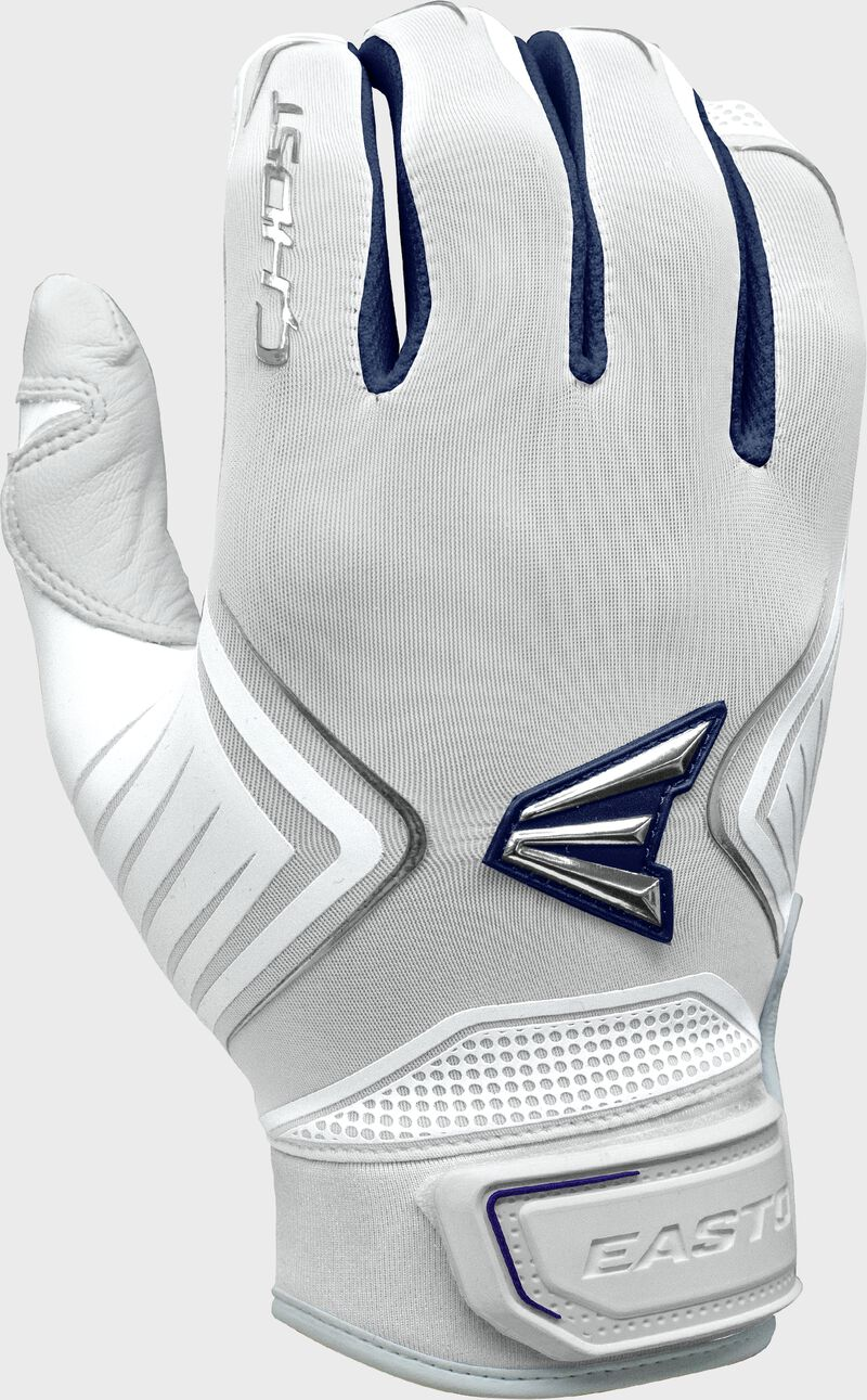 Women's Ghost Batting Gloves