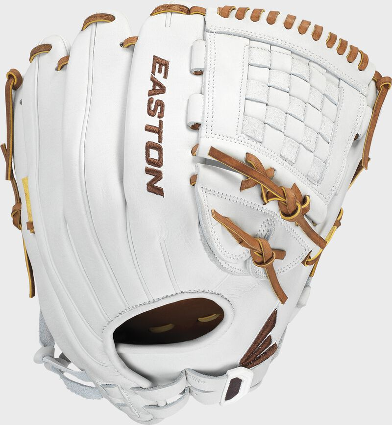 2021 Professional Collection Fastpitch 12-Inch Pitcher/Infield Glove