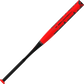 Easton 2021 Ronin 240 Alloy USA/USSSA Slowpitch Bat image number null