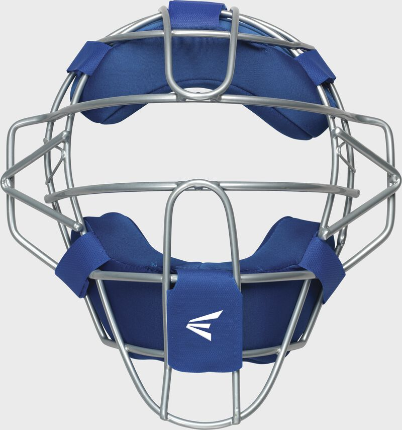 Speed Elite Traditional Facemask RY