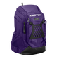 Walk-Off NX Backpack   PU image number null