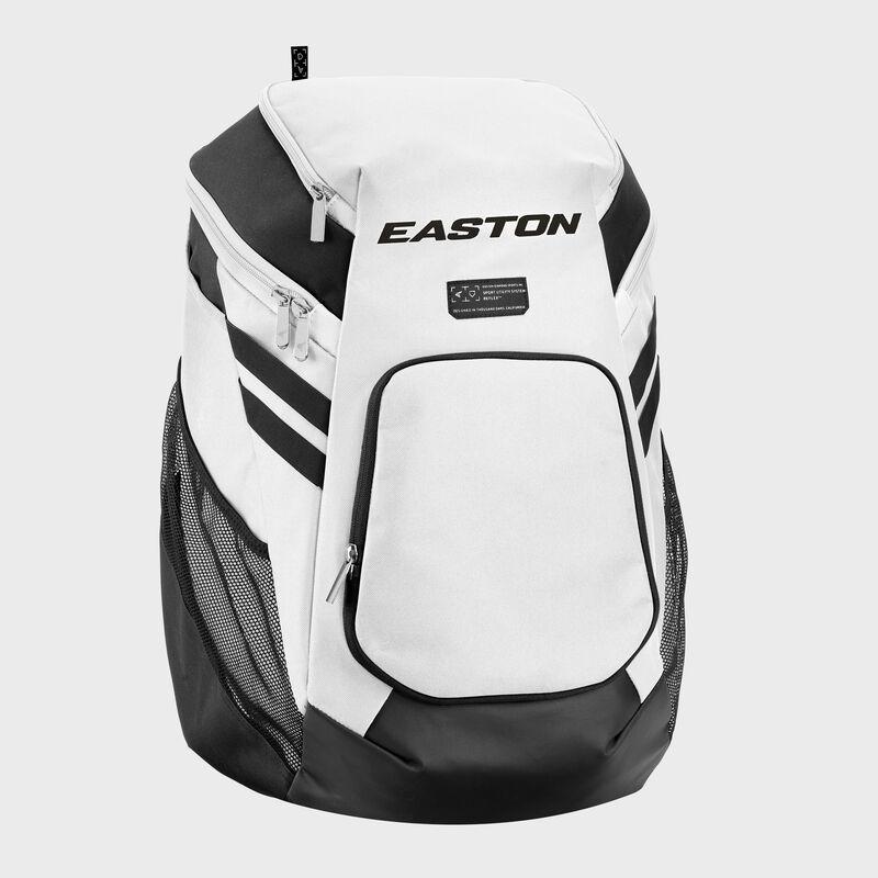 Reflex Backpack   WH