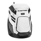 Reflex Backpack   WH image number null