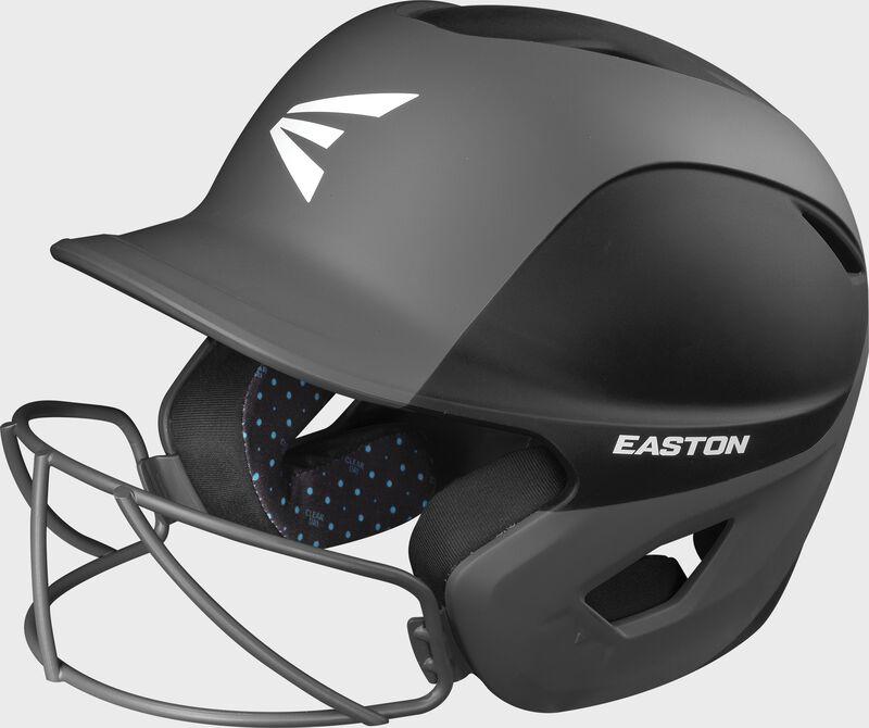 Ghost Helmet Matte Two-Tone BKCH L/XL