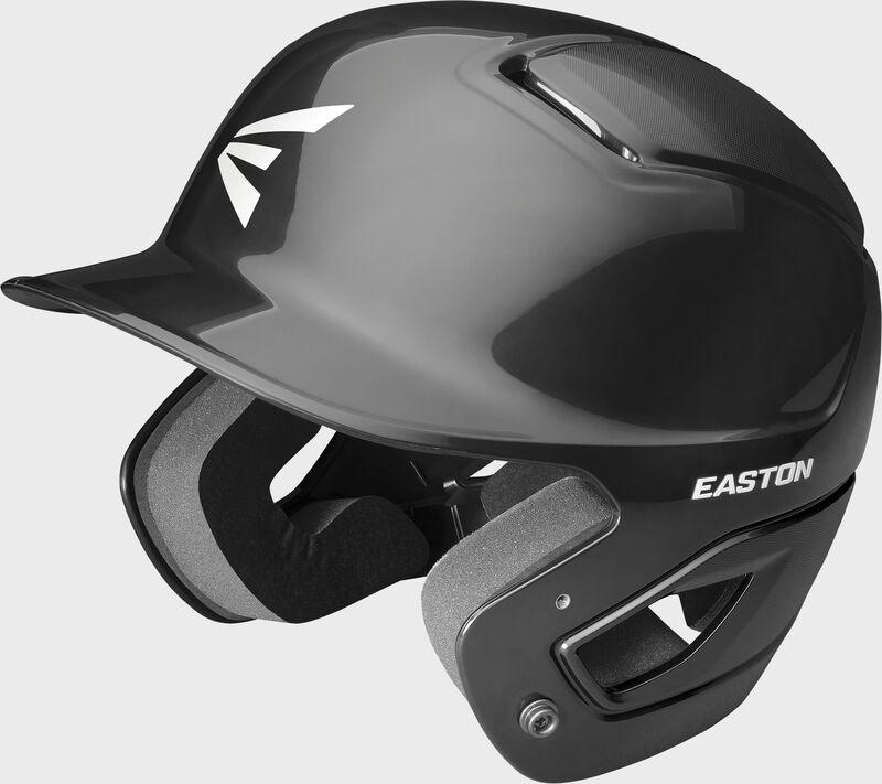 Alpha Helmet  BK L/XL