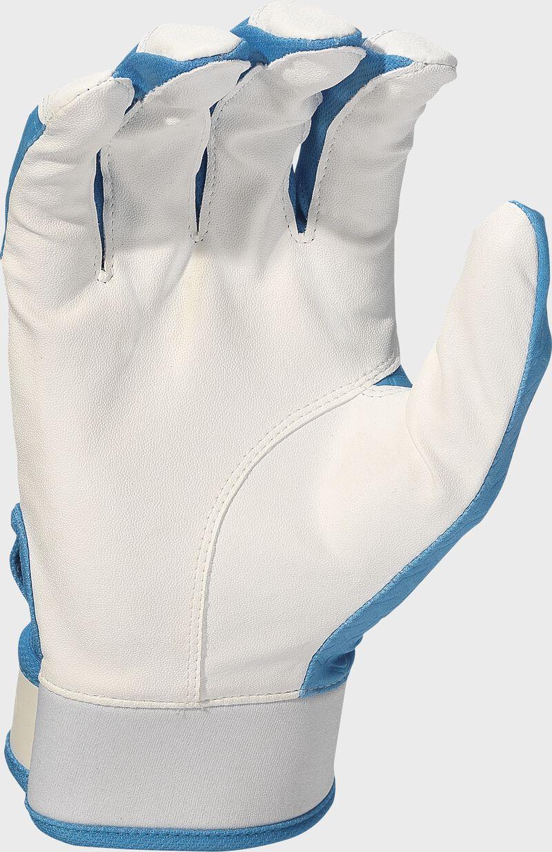 Women's Fundamental Batting Gloves