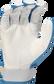 Women's Fundamental Batting Gloves image number null