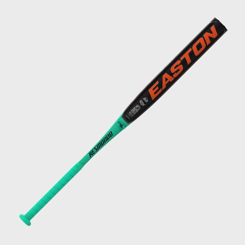 Easton 2022 Resmondo Fire Flex Mother Load USSSA Slowpitch Bat
