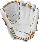 2021 Professional Collection Fastpitch 12-Inch Pitcher/Infield Glove image number null