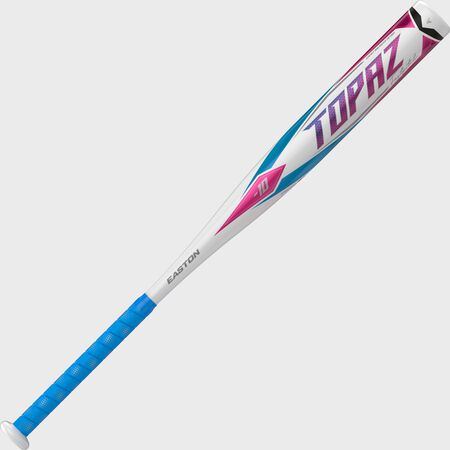 2022 Easton Topaz Fastpitch Bat | -10