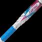 2022 Easton Topaz Fastpitch Bat | -10 image number null