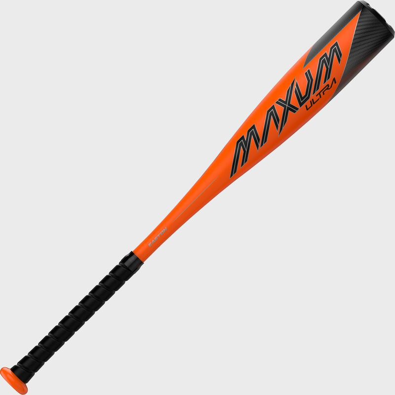 Easton 2022 Maxum Ultra USSSA Baseball Bat   -12