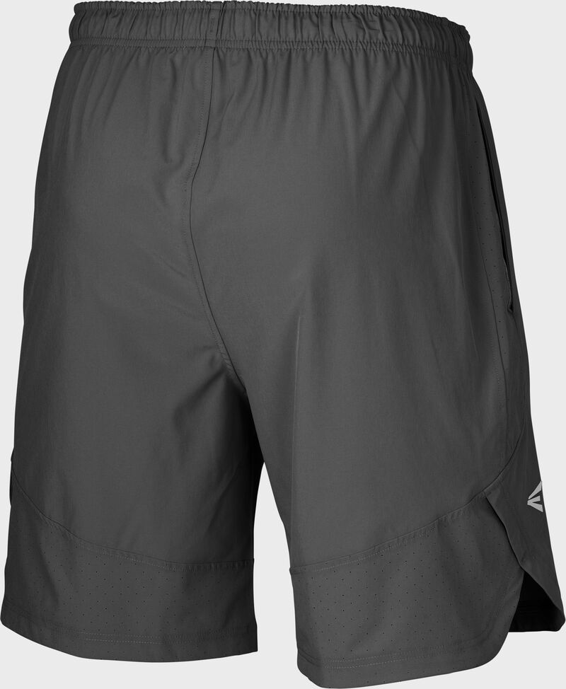 Adult Gameday Stretch Woven Short