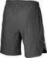 Adult Gameday Stretch Woven Short image number null