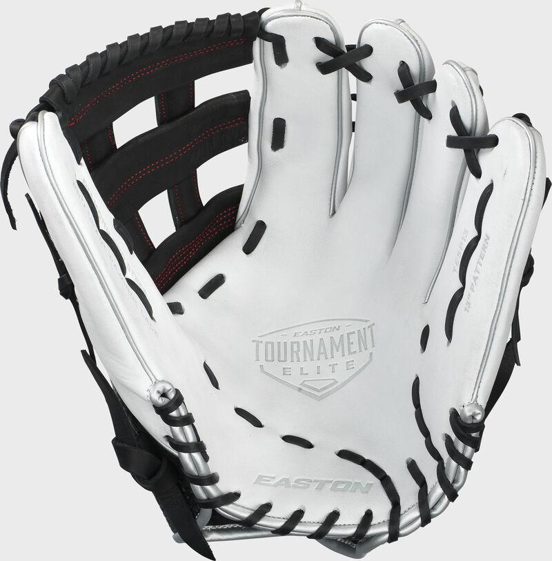2022 Tournament Elite Slowpitch 13-Inch Softball Glove