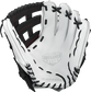 2022 Tournament Elite Slowpitch 13-Inch Softball Glove image number null