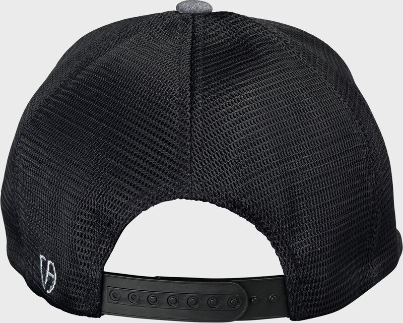 Walk-Off 2 Snapback Hat