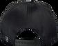 Walk-Off 2 Snapback Hat image number null