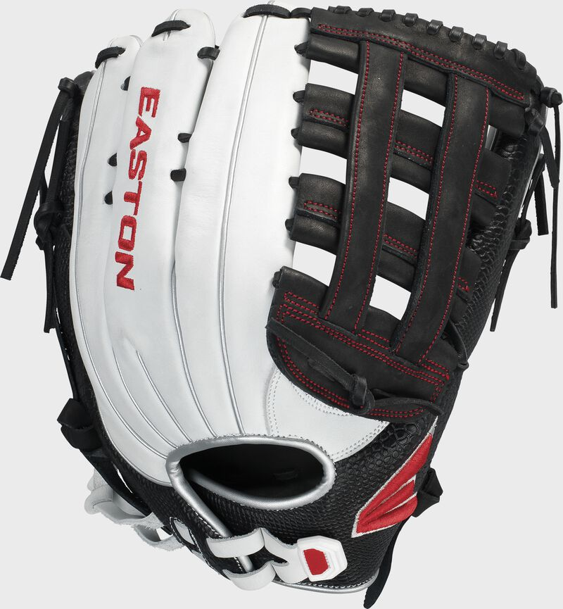 2022 Tournament Elite Slowpitch 14-Inch Softball Glove
