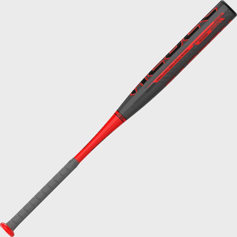Easton 2021 Rebel USA/USSSA Slowpitch Bat