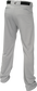 Adult Mako 2 Pant image number null