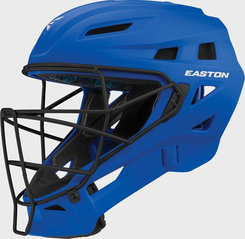 Elite X C-Helmet RY/SL L