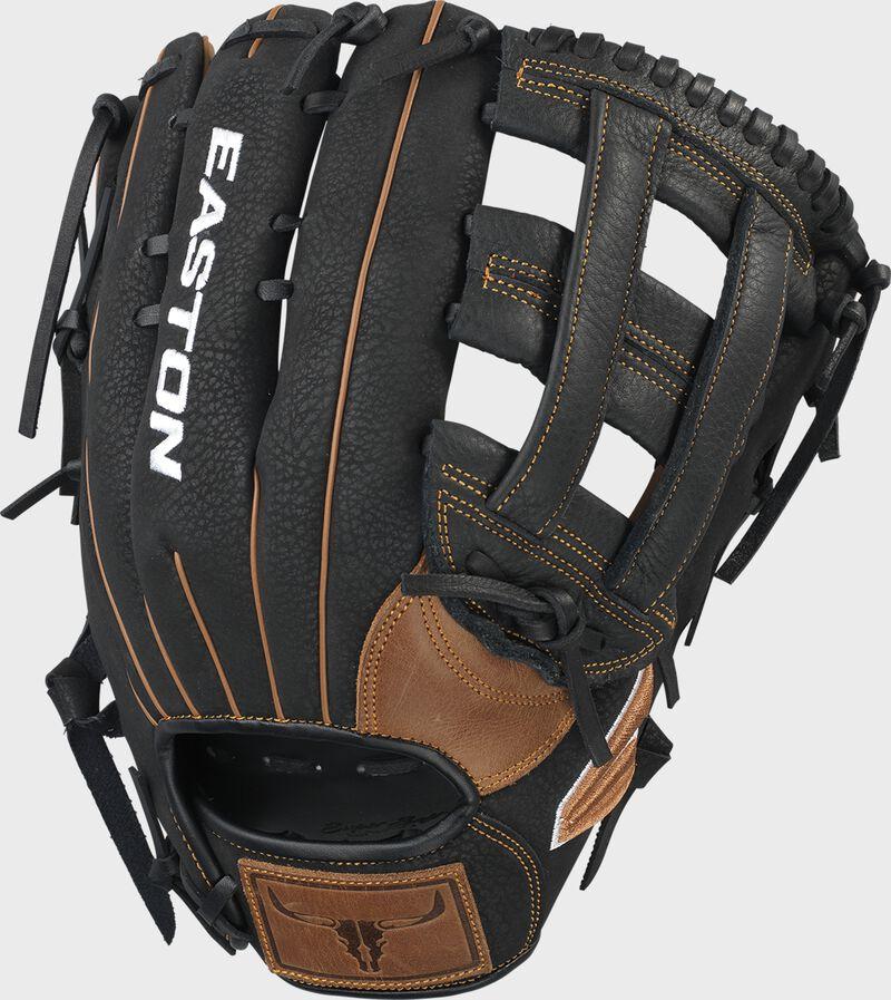 2022 Prime Slowpitch 13-Inch Softball Glove