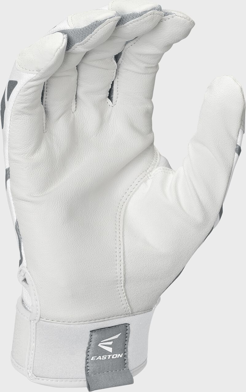 Youth Gametime Batting Gloves