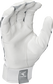Youth Gametime Batting Gloves image number null