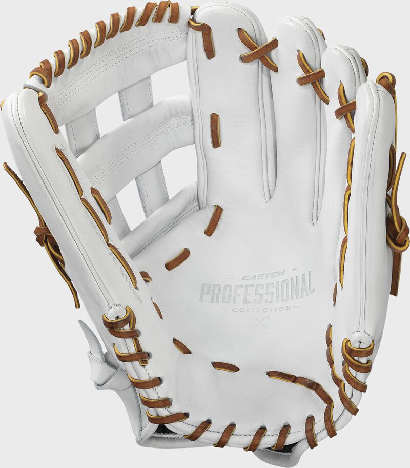 2021 Professional Collection Fastpitch 12.75-Inch Outfield Glove