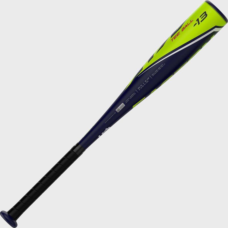 Easton 2022 ADV Tee Ball Baseball Bat | -13