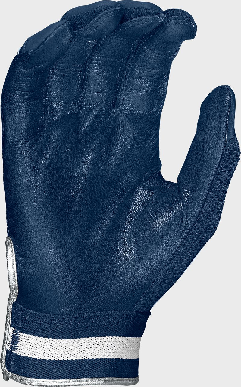Adult Walk-Off NX Batting Gloves