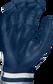 Adult Walk-Off NX Batting Gloves image number null