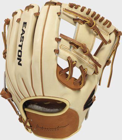 2022 Professional Collection Hybrid 11.5-Inch Infield Glove