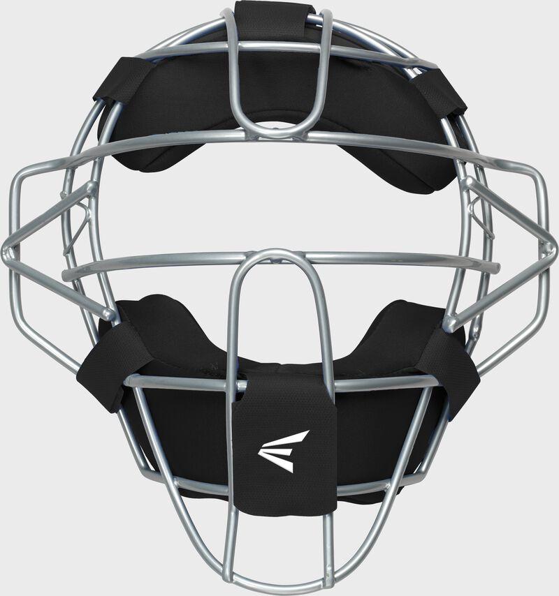 Speed Elite Traditional Facemask BK