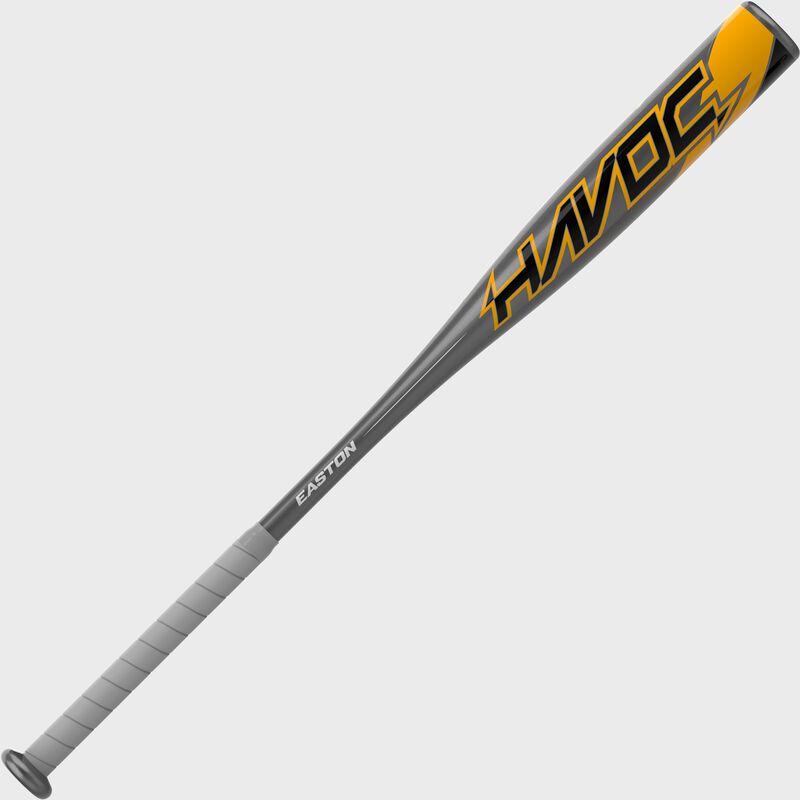 Easton 2022 Havoc USA Baseball Bat | -10