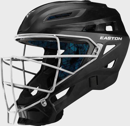 Gametime Catcher's Helmet