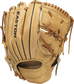 2022 Professional Collection Kip 12-Inch Pitcher's Glove image number null