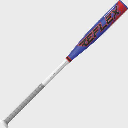 Easton 2021 Reflex USA Baseball Bat | -12
