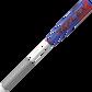Easton 2021 Reflex USA Baseball Bat   -12 image number null