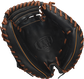 2021 Future Elite 32-Inch Youth Catcher's Mitt image number null